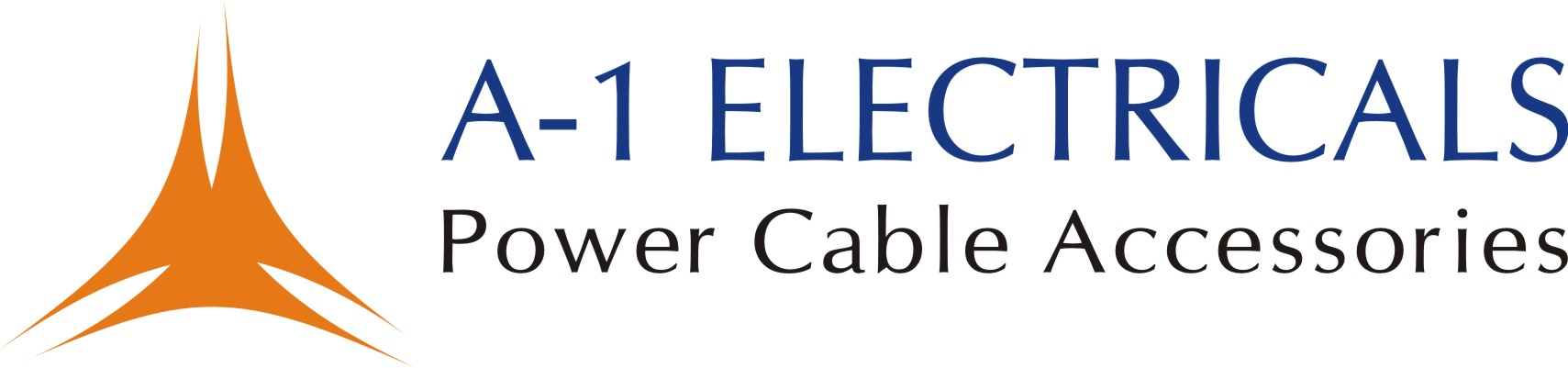 A-1 Electricals